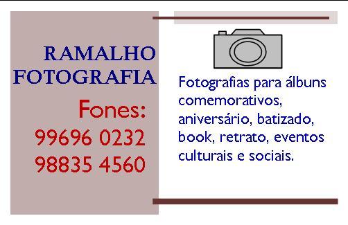 Fotografias para eventos