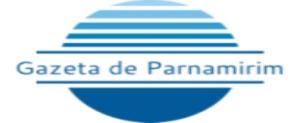 Gazeta de Parnamirim